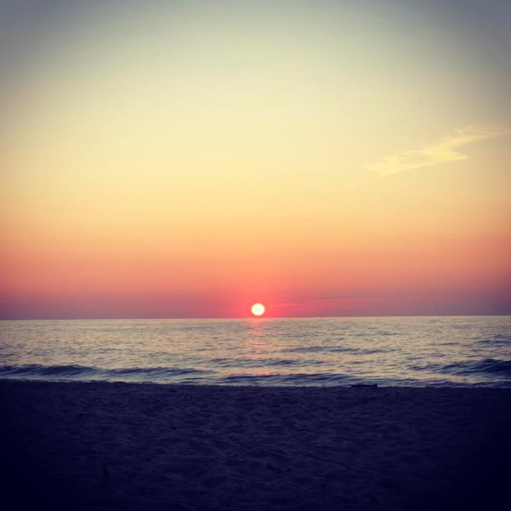 Sun Sets.JPG